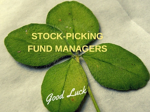 stock-picking-fund-managers1